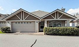 43-8555 209 Street, Langley, BC, V1M 3W2