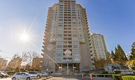 1103-6055 Nelson Avenue, Burnaby, BC, V5H 4L4