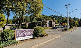 1626-34909 Old Yale Road, Abbotsford, BC, V3G 2E7