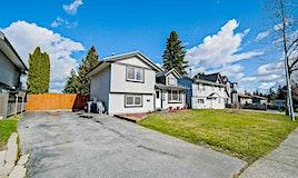 14159 75a Avenue, Surrey, BC, V3W 6S8