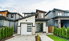 15456 Russell Avenue, Surrey, BC, V4B 2R3