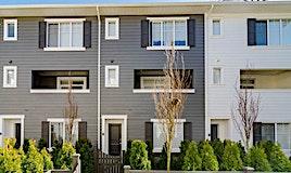 67-158 171 Street, Surrey, BC, V3Z 0X1