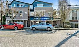101-15154 Roper Avenue, Surrey, BC, V4B 2E7