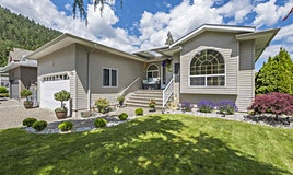 321 Chestnut Avenue, Harrison Hot Springs, BC, V0M 1K0