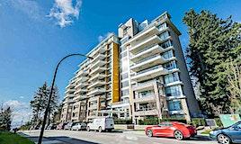 709-1501 Vidal Street, Surrey, BC, V4B 0B5