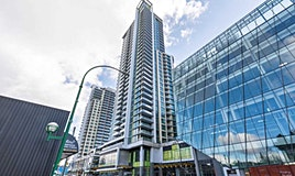 3501-7358 Edmonds Street, Burnaby, BC, V3N 0H1