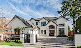 6320 Danube Road, Richmond, BC, V7C 3H9