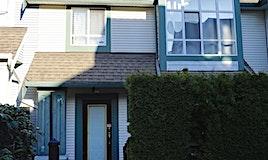 7430 Hawthorne Terrace, Burnaby, BC, V5E 4K6