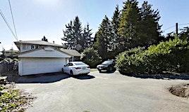 1840 Mathers Avenue, West Vancouver, BC, V7V 2G7