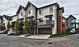 40-2358 Ranger Lane, Port Coquitlam, BC, V3B 0L5