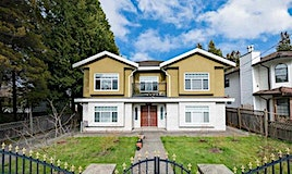 6450 Walker Avenue, Burnaby, BC, V5E 3B6