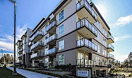 403-13768 108 Avenue, Surrey, BC, V3T 0L9