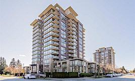 1005-6333 Katsura Street, Richmond, BC, V6Y 4L9