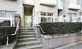 1509 Hornby Street, Vancouver, BC, V6Z 2R1