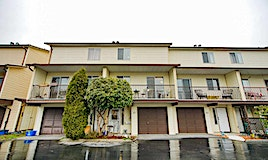 51-27272 32 Avenue, Langley, BC, V4W 3T9
