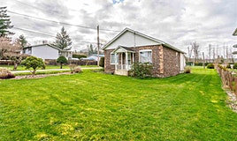 34930 Clayburn Road, Abbotsford, BC, V2S 7Y9