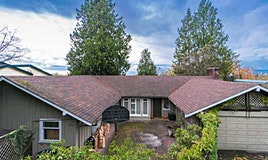 2628 SW Marine Drive, Vancouver, BC, V6P 2C2