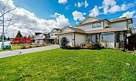 9041 137a Street, Surrey, BC, V3V 7N6