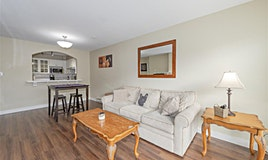314-5500 Lynas Lane, Richmond, BC, V7C 5R5