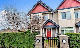 9-7028 Ash Street, Richmond, BC, V6Y 2S1