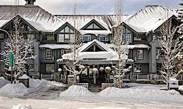 248-4573 Chateau Boulevard, Whistler, BC, V0N 1B4