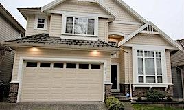 21-3502 150a Street, Surrey, BC, V3Z 4R2