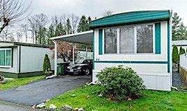 44-8220 King George Boulevard, Surrey, BC, V3W 6E1
