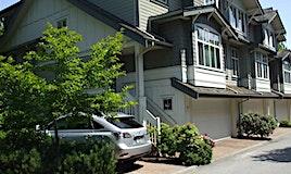 15-2133 151a Street, Surrey, BC, V4A 7C6