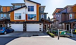 16-46570 Macken Avenue, Chilliwack, BC, V2P 0G2