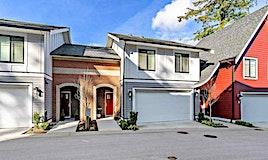 78-15677 28 Avenue, Surrey, BC, V3Z 0E5