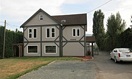 42940 Adams Road, Chilliwack, BC, V2R 4K9