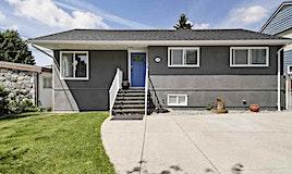 355 Hythe Avenue, Burnaby, BC, V5B 3J1