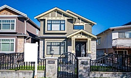 1037 E 50th Avenue, Vancouver, BC, V5X 1B7