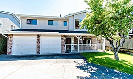 4420 Williams Road, Richmond, BC, V7E 1J9
