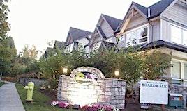 88-8737 161 Street, Surrey, BC, V4N 5G3