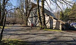 1240 Judd Road, Squamish, BC, V0N 1H0