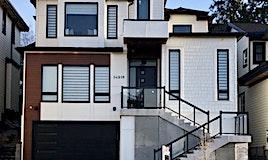 14918 35a Avenue, Surrey, BC, V3Z 0Y7
