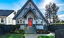2990 W 12th Avenue, Vancouver, BC, V6K 2R3