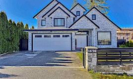 13750 Larner Road, Surrey, BC, V3R 5K5