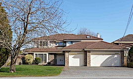 8180 Dalemore Road, Richmond, BC, V7C 2A6
