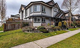 11335 Creekside Street, Maple Ridge, BC, V2W 0C7