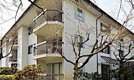 301-15290 Thrift Avenue, Surrey, BC, V4B 2L2