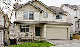 6987 202b Street, Langley, BC, V2Y 2Z6