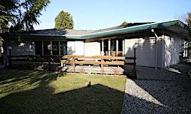 38-555 Eaglecrest Drive, Gibsons, BC, V0N 1V8