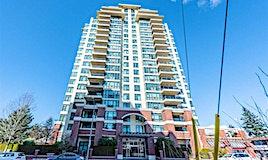 602-615 Hamilton Street, New Westminster, BC, V3M 7A7
