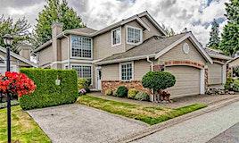 44-2688 150 Street, Surrey, BC, V4P 1P1