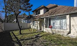 12841 72 Avenue, Surrey, BC, V3W 2N1