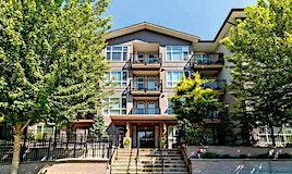 316-2343 Atkins Avenue, Port Coquitlam, BC, V3C 1Y7
