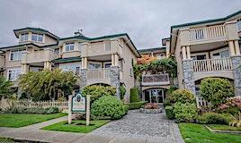 314-288 E 6th Street, North Vancouver, BC, V7L 1P5