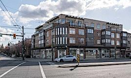 303-2408 E Broadway Street, Vancouver, BC, V5M 4T9